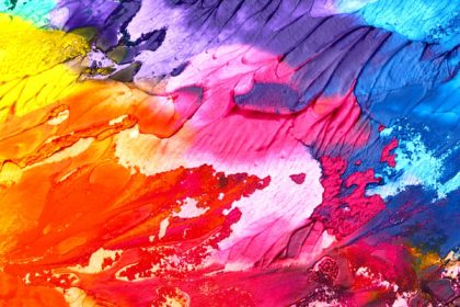 Understanding the Meaning of Color in Art