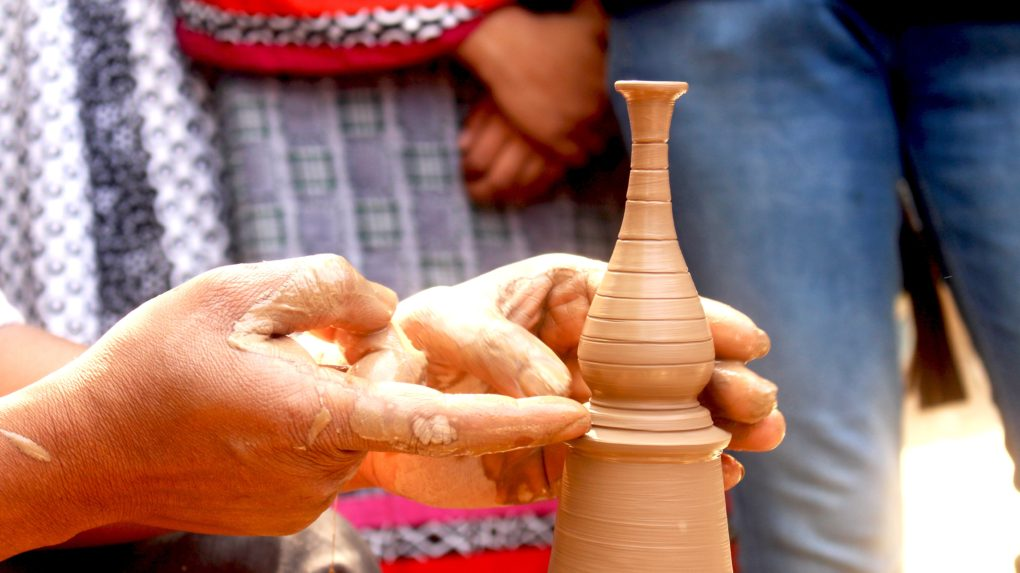10 Household Items You Can Easily Make Out of Clay by EconoCrafts |  EconoCrafts Blog