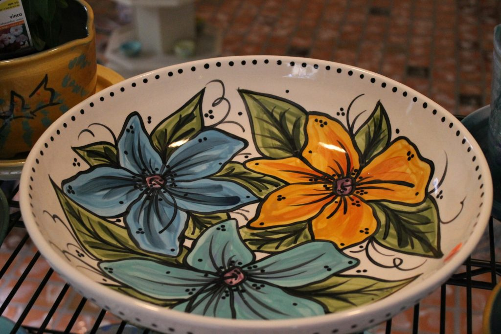 10 Household Items You Can Easily Make Out Of Clay By Econocrafts Econocrafts Blog