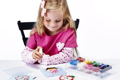 EconoCrafts Blog | Arts & Crafts Tips, Hacks, Craft Kits and